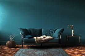 boho chic einrichtungsstil passende teppiche