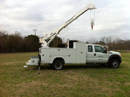 100 Truck Hoist How To Choose Your Liftmoore Crane