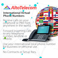 VoIP Service Provider For Business