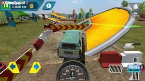 Racing – Kids Games Youtube Video