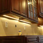 low voltage cabinet lighting transformer stunning