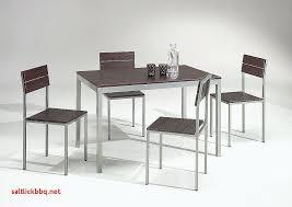 conforama table et chaise chaise pas cher conforama conforama table chaise salle manger pour