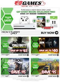 Eb Games Coupon Code / Alamo Car Rental Coupons Visa Lmc Truck Coupon Code Truckdomeus Jegs Coupon Cpl Classes Lansing Mi Diamond Supply Co Code Rosati Coupons Mchenry Il Wowweecouk Baby Diego Advance Auto Parts 50 Off Splashtown Usa 4 Wheel Military Chado Tea Smart Style Codes Checkers November 2018 Amc Dell Outlet Promo Coupons Food Shopping Convter Boxes Honey Bunches Of Oats Cj Pony Swiss Chalet Canada