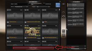 Cara Menaiki Bus Di Euro Truck Simulator 2 - Master Komputer