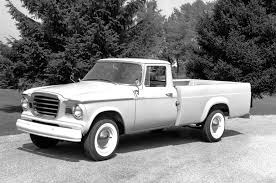 1962 Studebaker Trucks - Historic Flashbacks - Truck Trend Studebaker Pickup 1950 3d Model Vehicles On Hum3d 1949 Show Quality Hotrod Custom Truck Muscle Car 1959 Deluxe 12 Ton Values Hagerty Valuation Tool Restomod 1947 M5 Eseries Truck Wikiwand 1955 Metalworks Classics Auto Restoration Speed Shop On Route 66 East Of Tucumcari New Hemmings Find Of The Day 1958 3e6d 4 Daily For Sale 2166583 Motor News 1937 Coupe Express Hyman Ltd Classic Cars Scotsman 4x4 Trucks Pinterest Trucks And Rm Sothebys 1952 2r5 12ton Arizona 2012