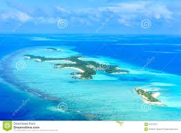 100 Reethi Rah Resort In Maldives One And Only Island Stock Image