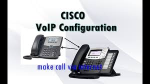 Voip Configuration On Cisco Router - Best Router 2017 Softphones Voipms Wiki Marketplace Voip Network Quality Manager Gns3 Troubleshooting Docsis Impairments Delay Jitter Jabra Speak 710 Ms Portable Conference Speakerphone Ligo Review Of Fongo Canada Service Obi202 Phone Adapter With Router 2phone Ports T38 Fax Asteriskvoipms Integration Youtube Evolve 20 Mono Usb Headset For Pc Ligocouk Grandstream Gsgxp2160 Enterprise Ip Telephone And Obihai Toms Tek Stop Free Sip Clients Android
