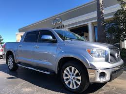 Trucks For Sale In Tallahassee, FL 32301 - Autotrader New 2015 Nissan Frontier For Sale In Tallahassee Fl Answer One Motors Used Cars Suv Trucks Youtube Dale Enhardt Jr Chevrolet Serving Woodville For Sale In On Buyllsearch Ford F150 32301 Autotrader Silverado 1500 Inventory Auto Dealers Whosale Llc At Taylor Sales Autocom 2010 Dodge Ram 1696 David Lloyd Toyota Tacoma