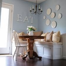 Wall Kitchen Decor Inspiring Exemplary Best