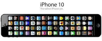 iPhone 10 News & s