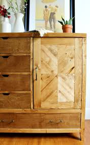 How To Build A Modern DIY Dresser Armoire Harrison Three Drawer Armoire Scott Jordan Fniture Kids Armoires Dressers Amazoncom How To Build A Modern Diy Dresser South Shore Wardrobe Closet Perfect Bedroom Mirrored Wardrobes Jewelry Brandenberry Amish Caspian Tall With 2drawer Box Herrons Dressing Ikea Pax Plans Savannah Collection 4drawer And Style Thru The Ages Extra Large Top