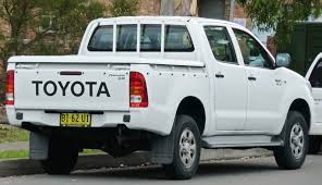 Toyota Hilux - Wikipedia Toyota C Platform Platforms Wiki Askcomme Land Cruiser Arctic Trucks At37 Forza Motsport Nice Toyota Tundra 2014 Platinum Lifted Car Images Hd Tundra 10 Hot Wheels Fandom Powered By Wikia Top 8 Truck Bed Tents Of 2018 Video Review Wikipedia Toyoace The Free Encyclopedia Cars Toyota Dyna And Photos Global Site Model 80 Series_01 Townace Prodigous Parts Manual Likeable Autostrach Tacoma 1st Gen Front Speaker Package Level 3
