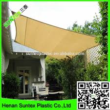 Patio Sun Shade Sail,Sun Shade Sail With Waterproof/sun Shade Net ... 13 Cool Shade Sails For Your Backyard Canopykgpincom Image Of Sun Sail Residential Patio Sun Pinterest Stunning Carports Pool Triangle Best Diy Awning Youtube Structures Fabric Square Home Design Ideas Shadelogic Heavy Weight 16 Foot Lime Green Amazoncom Lawn Garden Area Rectangle X 198 For Decks Large Awnings Posts Using As Canopy Outdoor