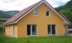 décoration tarif maison ossature bois vosges 18 caen tarif