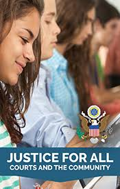Ecf Help Desk Sdny by United States Court Of Appeals 2nd Circuit