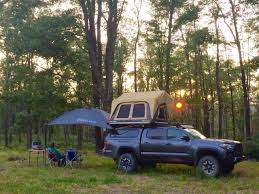 Truck Camping Photo Thread | Page 286 | Tacoma World