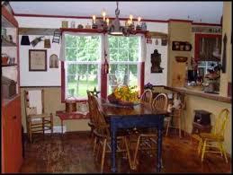 Aprimitiveplaceorg BlackSheepLisa Diningroom3 Mobile
