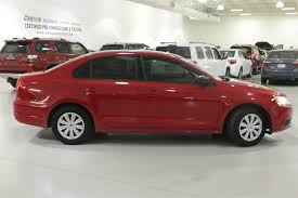 Used Vehicles For Sale In Lawrence, KS