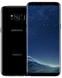 Samsung Smartphone Repair Cracked Screen Repair & More