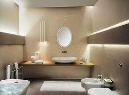badezimmer design ideen für android apk herunterladen
