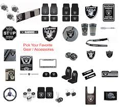 NFL Seat Covers | EBay Your Truck Jeep Accsories Superstore In Miami Florida 4111 Nw 135 St Opalocka Fl 33054 Potential Property Group Rayside Trailer Welcome Adjustable Bed Rack Fit Most Pick Up Trucks Proline 4wd Nfl Seat Covers Ebay Best 25 Hitch Accsories Ideas On Pinterest Star Bozbuz Home Chandler Equipment Chevy Dealer Near Me Fl Autonation Chevrolet Doral Extang Americas Selling Tonneau Shrek Truck And Ami Star Parts Trailer Youtube Excavator Isuzu Bus Parts Npr