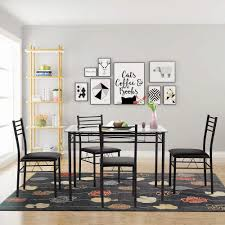 Metal Chair, Metal Chair Suppliers And Manufacturers At Alibaba.com Small Ding Room Ideas Decorating Small Spaces House Garden Shop Coaster Fine Fniture Retro Round Ding Table At Rustic The Best Websites For Getting Designer Bargain Prices Fancy Shack Room Reveal I Am Coveting For The New Emily Henderson Lffler Orgone Chair Connox Tiger Oak Big Reuse Knock Off No Sew Chairs Blesser Coavas Kitchen White Coffee Barcelona Wikipedia Cane Stock Photos Images Alamy