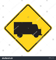 Truck Traffic Sign Warning On White Stock Vector (Royalty Free ... 1998 Intertional Elliott Ecg485 Sign Truck For Sale Safety Signs Warning Yellow Caution Fork Lift Truck Operating Warning Sign Over White Bucket Service Mobile Billboard Glass Trucks Led For Rent In Caution Stock Photos Using Lift Trucks To Take Your Business New Heights Vintage Pickup With Tree Workshop Hot Pots Pottery Symbolic Metal Boxed Edge 900 X 600mm Search Results All Points Equipment Sales Not A Good When The Weather Channel Storm Team Shows Up M43 2017 Dodge Ram B31381 Boomco Dba Anchor