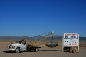Area 51, Nevada Photo: A Vintage Tow Truck Carries A Flying Saucer ... Sierra Truck Body Equipment Inc Providing Truck Equipment In Towing Service For North Las Vegas Nv 24 Hours True Toys And Stuff First Gear 19242bk 1955 Texaco Tow 2014 Kenworth T800 Sale Vegas By Dealer 2018 Manitex 1970c Boom Bucket Crane For Sale Auction Or Ctorailertiretowing Services Vinyl Decals The Sema Crunch Power Stroke Shines Diesel Tech Magazine Yep My New Car Was In An Accident Living Northside Llc Car Towing Service Near Me En Nevada Kansas Ks 2017 Florida Show Orlando Trucks Products