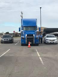 100 Northwest Trucking Okla Assoc On Twitter OTA And TRUCKINGdotORG
