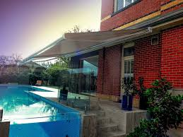 Lifestyle Awnings And Outdoor Blinds Melbourne | Sun Blinds, Drop ... Markilux Awning Textiles Samson Awnings News Butterfly Retractable New 6 10 Of Projection Le Double Sided Gazebo Suppliers Freestanding Awning Butterfly By Tectona John Vogel Author At Sunshine Experts Page 4 5 Uncategorized Archives Anytime Airport Shuttle Door Kits Front Gorgeous Overhang Kit Surrey Blinds Awningsrepairs And Revsconservatory Blinds And More Commercial Roofs Louvre Our Range Lowes Manufacturers Expert Spotlight Retractableawningscom Inc