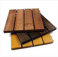 wood deck tiles cheap 盪 get lw w 02 preservative wood tiles diy