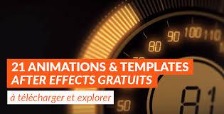 telecharger la meteo sur mon bureau gratuit 21 animations et templates after effects à télécharger explorer