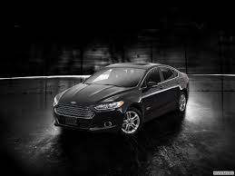 2016 ford fusion se energi dealer serving syracuse romano ford