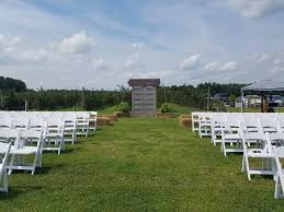 Pumpkin Patch Near Greenville Nc by Events Venue Greenville Nc Produce For Sale U0026 Corporate Events