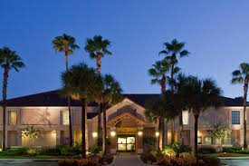bureau vista staybridge suites orlando lake buena vista orlando updated