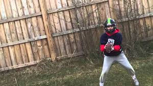 Backyard Football Stereotypes - YouTube The 18 Best Gifts For Soccer Players And Fans The18 Backyard Soccer Goals Outdoor Fniture Design And Ideas Backyard Football Superbowl Vi Youtube 2002 Neauiccom Yohoonye Field Is Officially Ready Play Czabecom Party Perfect Great Idea A Super Image Football Hits Iso Gcn Isos Emuparadise Characters 8000th Wish Ryan Feeneys New England