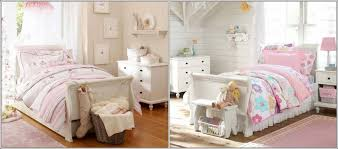 Pottery Barn Bedroom Sets by Pottery Barn Kids Bedroom Home Design Ideas