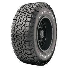 BFGoodrich All-Terrain T/A KO2 Radial Tire 265/75R16 (67179) For Sale Ban Bridgestone Dueler Mt 674 Ukuran 26575 R16 Baru 2016 Toyota Tacoma Trd Sport On 26575r16 Tires Youtube Lifting A 2wd Z85 29 Crew Chevrolet Colorado Gmc Canyon Forum Uniroyal Laredo Cross Country Lt26575r16 123r Zeetex 3120r Vigor At 2657516 Inch Tyre Tire Options Page 31 Second Generation Nissan Xterra Forums Comforser Cf3000 123q Deals Melbourne Desk To Glory Build It Begins Landrover Fender 16 Boost Alloys Cooper Discover At3 265 1 26575r16 Kenda Klever At Kr28 112109q Owl Lt 75 116t Owl All Season Buy Snow Tires W Wheels Or 17 Alone World