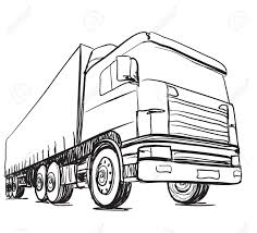 Trailer Truck Drawing At GetDrawings.com | Free For Personal Use ... Pickup Truck Drawing Vector Image Artwork Of Signs Classic Truck Vintage Illustration Line Drawing Design Your Own Vintage Icecream Truck Drawing Kit Printable Simple Pencil Drawings For How To Draw A Delivery Pop Path The Trucknet Uk Drivers Roundtable View Topic Drawings 13 Easy 4 Autosparesuknet To Draw A Or Heavy Car With Rspective Trucks At Getdrawingscom Free For Personal Use 28 Collection Pick Up High Quality Free Semi 0 Mapleton Nurseries 1 Youtube
