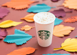 Pumpkin Spice Latte Mcdonalds Calories by Maple Is Having A Moment Can The Pumpkin Spice Latte Share The