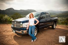 Kelsey | Durango Colorado Senior Photography 2001 Durango Big Red My Daily Driver That I Constantly Tinker 2018 New Dodge Truck 4dr Suv Rwd Gt For Sale In Benton Ar Truck Pictures 2016 Black Durango Black Rims Google Search Explore Classy Dualcenter Exterior Stripes Are Tailored To Emphasize The Questions 4x4 Transfer Case Cargurus 2015 Price Trims Options Specs Photos Reviews News Reviews Picture Galleries And Videos Wikipedia Everydayautopartscom Ram Pickup Ram Dakota