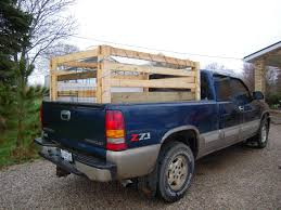 A Shepherdess's Journal To Sheep Farming: Replacement Ewes Used Commercials Sell Used Trucks Vans For Sale Commercial Daf Cf Livestock Truck The Farming Forum Custom Truckbeds Specialized Businses And Transportation Alinum Box Ludens Inc 3 Deck Containers Plowman Brothers Transport Trailer Zsan Tarm Makinalar Pickup Sideboardsstake Sides Ford Super Duty 4 Steps With Skirted Flat Bed W Toolboxes Load Trail Trailers For Farmstock October 2010 Home Growed Dray V 10 Fs17 Mods
