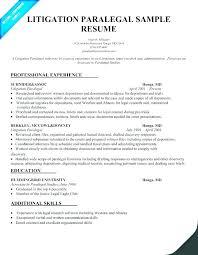 Legal Secretary Resume Template Free Administrative Assistant Sample Sam