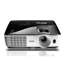 benq mw663 dlp projector price specification features benq