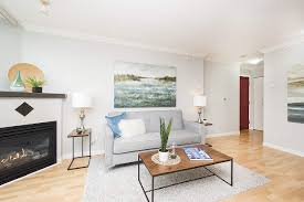 100 Yaletown Lofts For Sale 703 928 RICHARDS Street In Vancouver Condo For