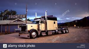 Big Rig Truck Stop Stock Photos & Big Rig Truck Stop Stock Images ... Highestscoring American Cars Suvs And Trucks Consumer Reports Elds Privacy Will Quirement To Track Truckers Derail Dot Mandate Indian Truck Stock Photos Download 1068 Images Now Thats A Stretch When Big Isnt Enough Diesel Tech Magazine 2016 Volvo Black Vnl 730 Gn929794 Best Stop Service Resigned 2019 Ram 1500 Gets Bigger And Lighter Semi Big Rig White Sulphur Springs Tenderfoot Hotel Cabins Into The Peterbilt 579 Sleeper Interior Lazarus Youtube 132 Custom By True Living Simply In A Wonderful Tiny House The 3121 Best Images On Pinterest Trucks Kenworth
