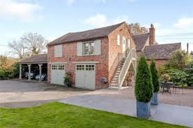 100 Barn Conversions For Sale In Gloucestershire Grant Co Property For