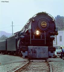 Halloween Central Cookeville Tn by Tennessee Train Rides And Museums