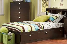 compelling twin bed frames at walmart tags daybeds walmart xl