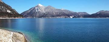 alleinstehendes ferienhaus in alpen mieten urlaub bei